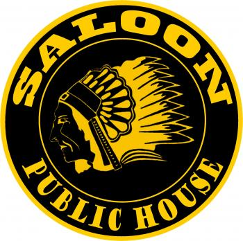 Saloon Public House