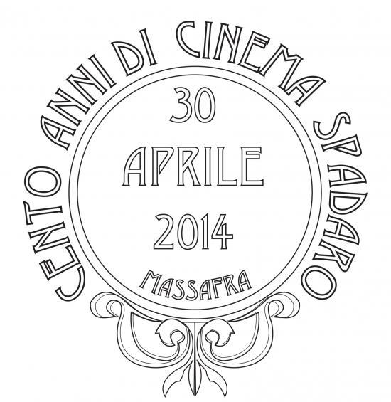 Cineteatro Spadaro