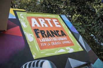Arte Franca