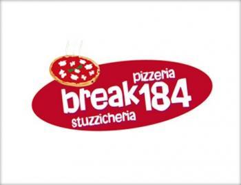 Break 184