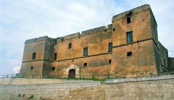 Castello Stella Caracciolo