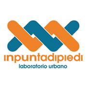 Laboratorio Urbano Inpuntadipiedi