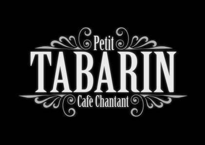 Petit Tabarin