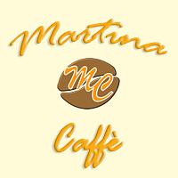 Martina Caffé