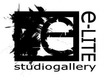 E-lite studiogallery