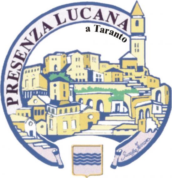 Presenza Lucana