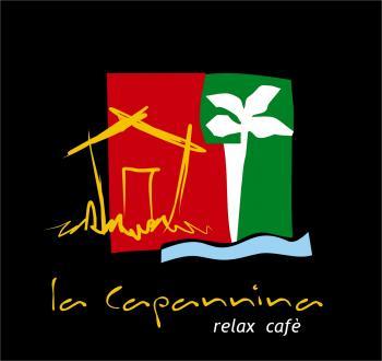 Capannina relax cafè