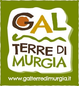 "Gal ""Terre di Murgia"""