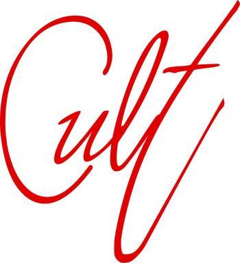 Cult Pub
