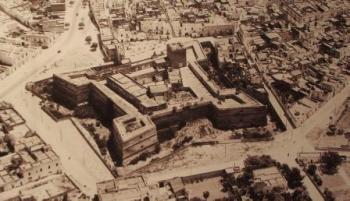 Castello di Copertino