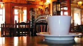 Nuovo Caffè Paisiello