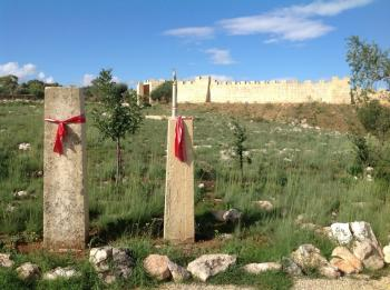 Kalòs, l'Archeodromo del Salento