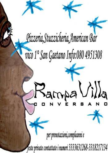 Rampavilla