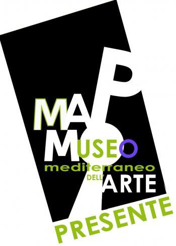 MAP – Museo Mediterraneo dell'Arte Presente