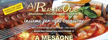 Al Rusticone