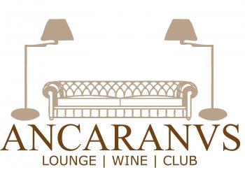 Ancaranvs Club