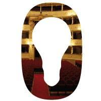 Teatro Giovanidee