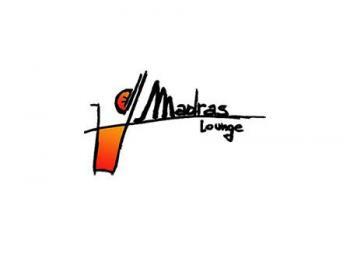 Madras Lounge