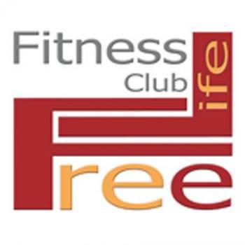 FreeLife Fitness Club