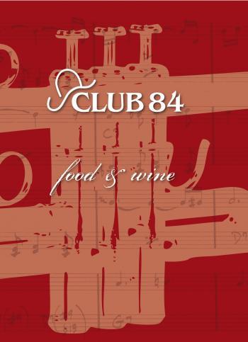 Club 84