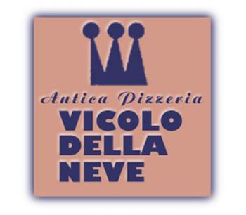 Vicolo Della Neve