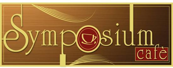 Symposium Cafè