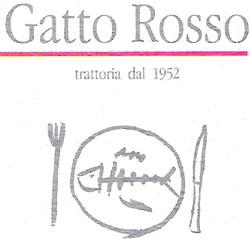 Al Gatto Rosso