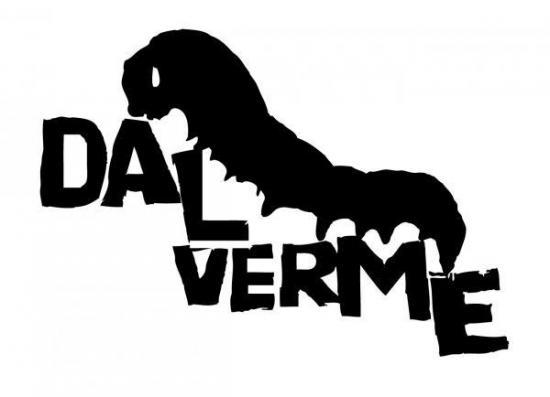 Dal Verme