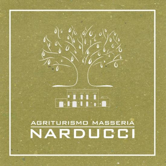 Masseria Narducci