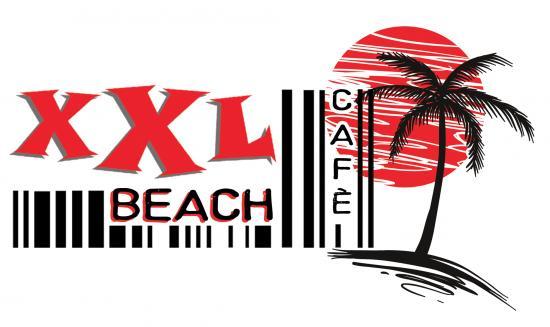 XXL Beach Cafe