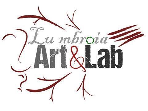 Lu Mbroia Art&Lab