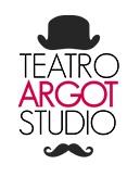 Teatro Argot Studio