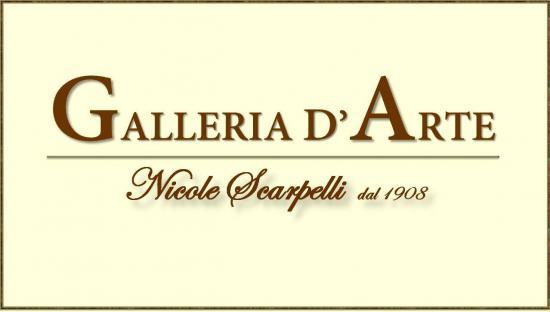 Galleria d'Arte Nicole Scarpelli