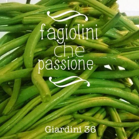 Giardini 36