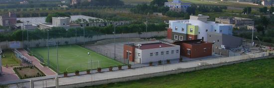 Centro Jôbêl