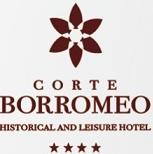 Corte Borromeo