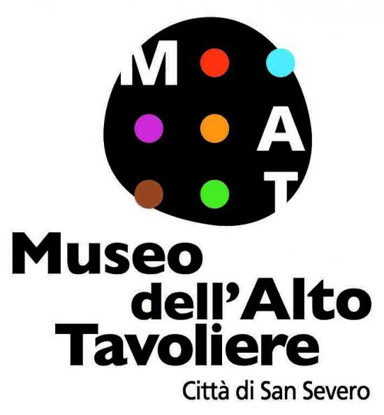 MAT Museo dell'Alto Tavoliere