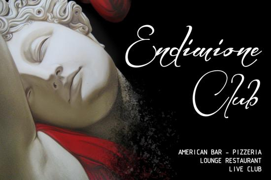 Endimione Club