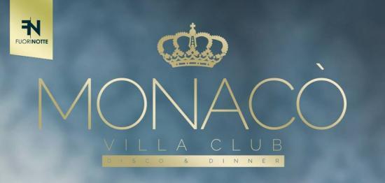 Monacó Villa Club