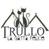 Trullo La Gatta Felice