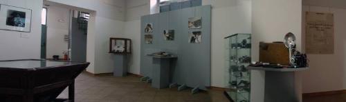 Mudif Museo Della Fotografia