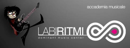 Labiritmi Dominant Music Center