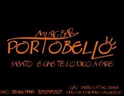 Portobello Cala Paradiso