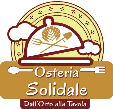 Osteria Solidale