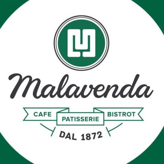 Malavenda Café