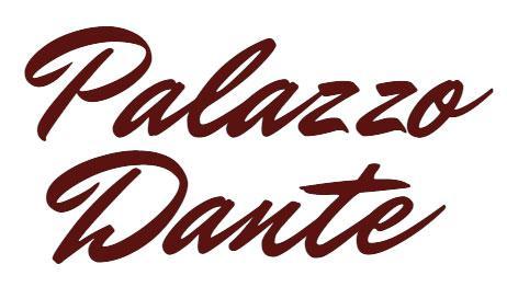 Palazzo Dante