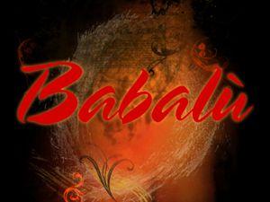 Babalù