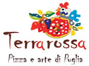 Terra Rossa -  Pizza e Arte di Puglia