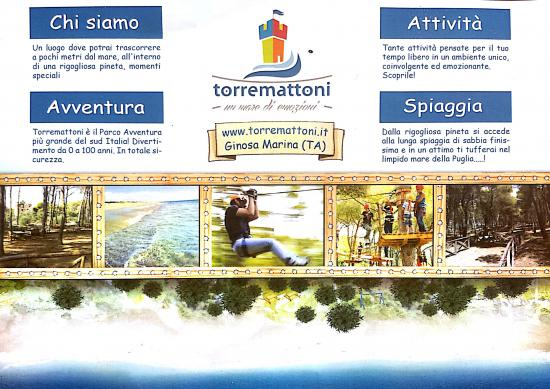 Torremattoni