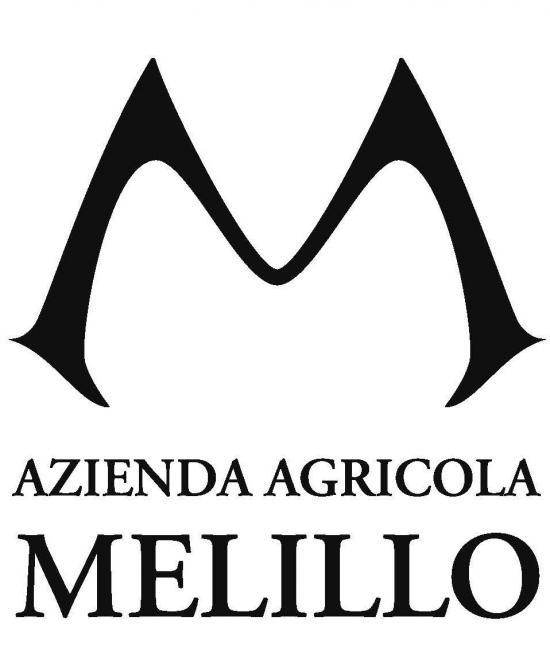 Azienda Agricola Melillo